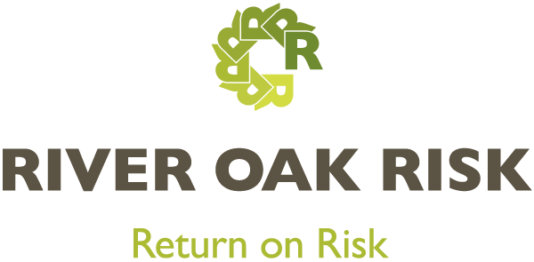 River Oak Risk - Captive Insurance