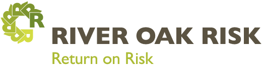 River Oak Risk