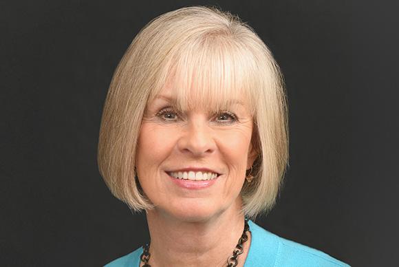 Marilyn K. Shultz, CPA   Controller