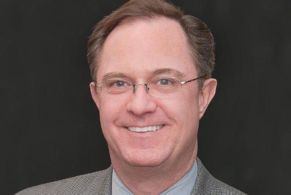 Patrick Long   Managing Director