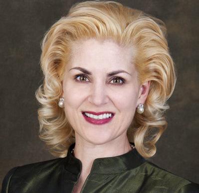 Paula A. Mott   Managing Director