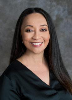 Sheila Dizon-Burns