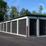 Self Storage Program